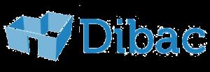 Dibac - software para arquitetura